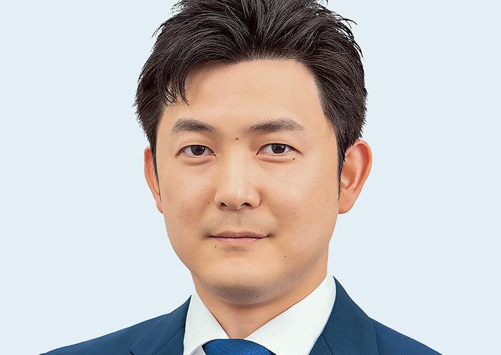 安江のぶお 新=愛知選挙区(定数4) 31歳。明日への挑戦。 庶民を守り抜く青年弁護士