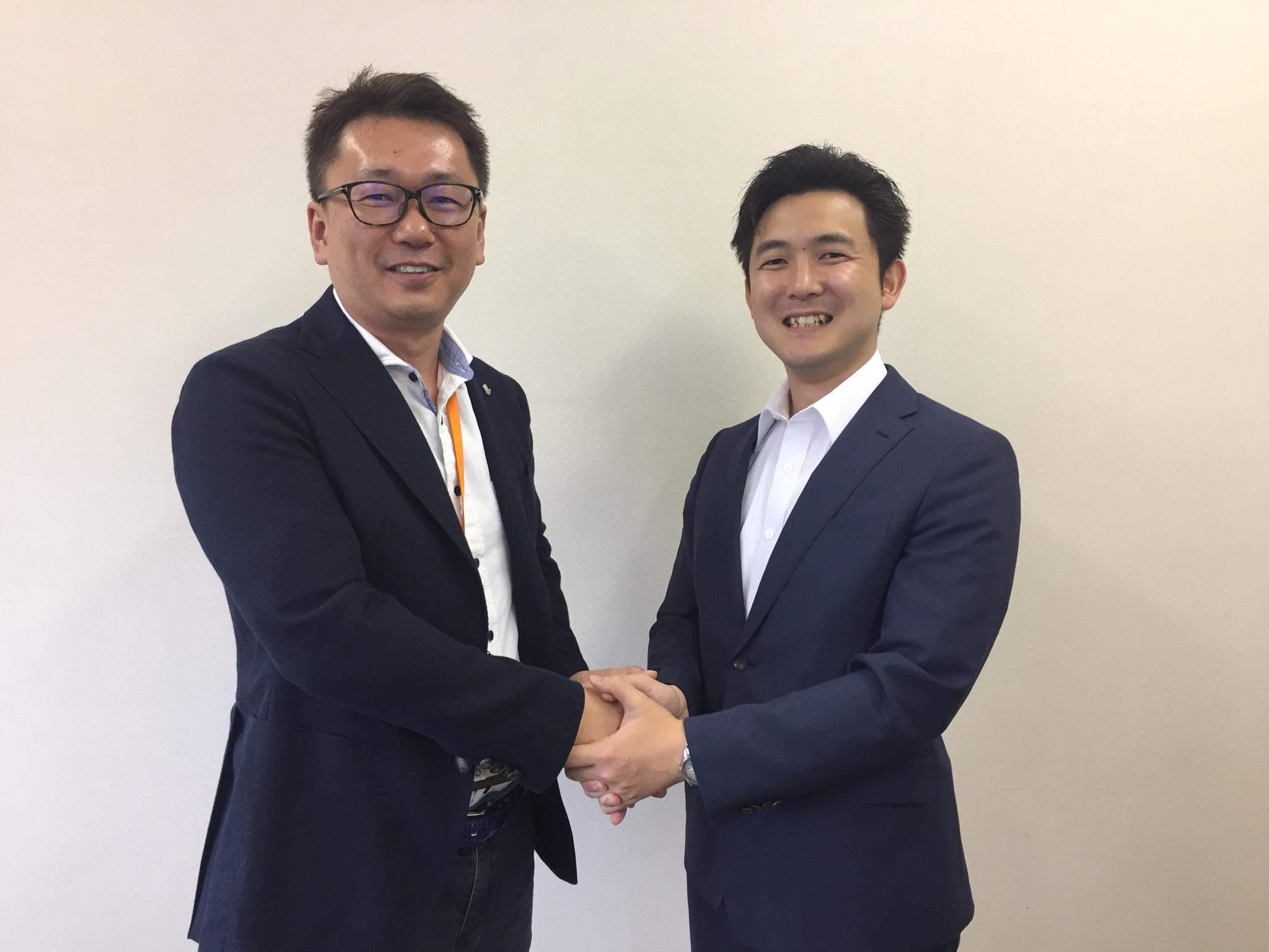 国立長寿医療研究センターの島田裕之先生