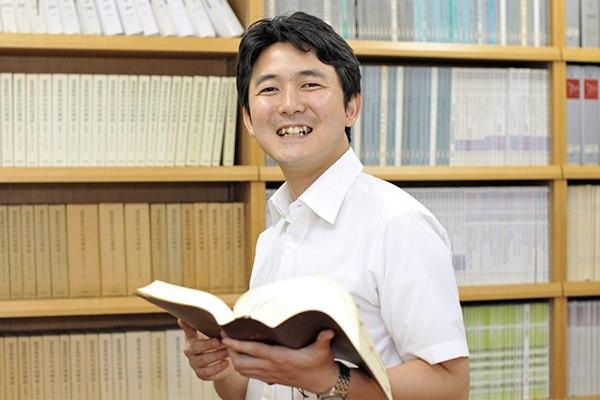 森田実先生ありがとうございます!