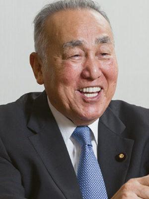 [追悼] 元衆議院議員 享年90歳 草川昭三さん