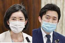 (委員会質疑から)学生の自殺対策急げ/就職活動支援を/佐々木、安江氏